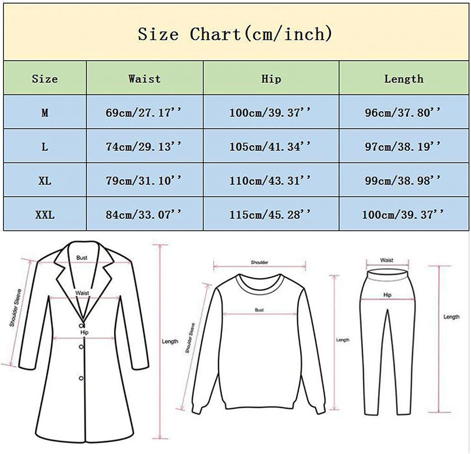 Beshion Swetpants for Men Slim Fit Casual Jogger Pants Mid-Waist Drawstring Tapered AthleticRunning Trousers with Pocket