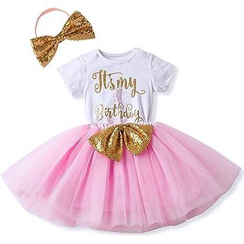 Stirnband Tütü Kostüm Fotoshooting ~ Neugeborenes Baby Mädchen Kleid