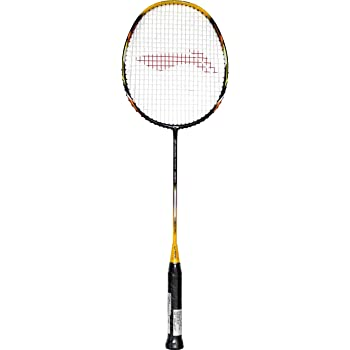 Li-Ning Gforce power 1200i Badminton Raquet