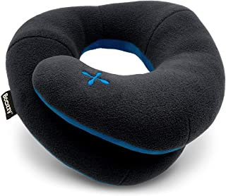 Best go travel ultimate memory pillow Reviews
