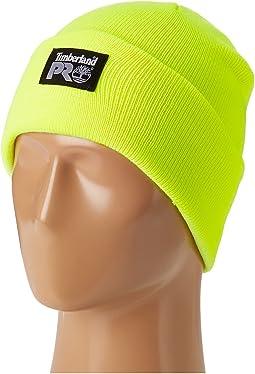 Timberland PRO - Rib Knit Watch Hat