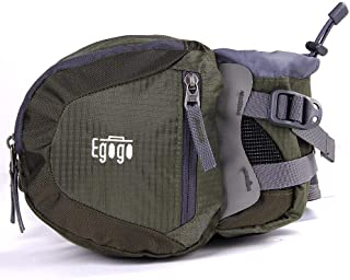 Best rei fanny pack with water bottle holder Reviews