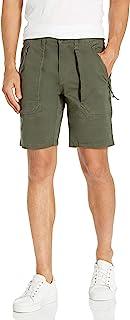 "Amazon Brand - Goodthreads Men's Slim-Fit 9"" Inseam Tactical Short"
