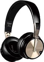 Bluetooth Headphones, Riwbox XBT-90 Foldable Wireless...
