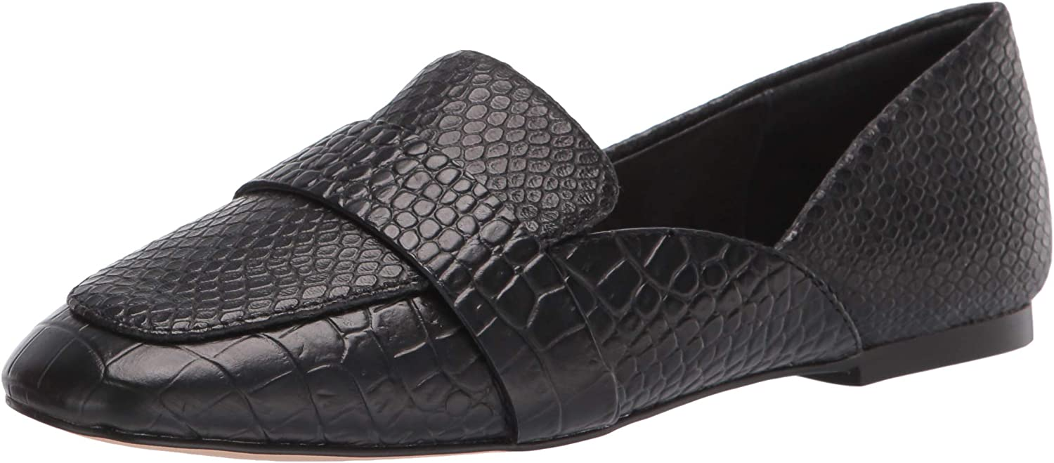 Complete Free Shipping Award Sanctuary Women's Sass Loafer Flat