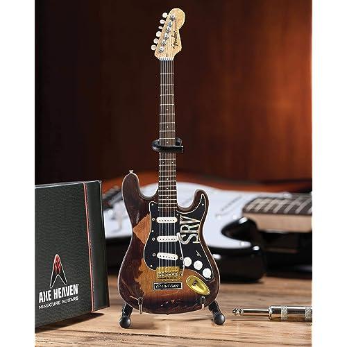 Mini Guitars: Amazon com