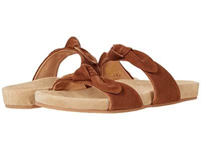 Jack Rogers Annie Double Knot Comfort Sandal