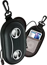 Hmdx Go1-9Ctmeu Speaker On The Go Portable Speakers For Ipod And Iphone