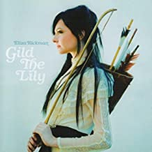 Gild the Lily