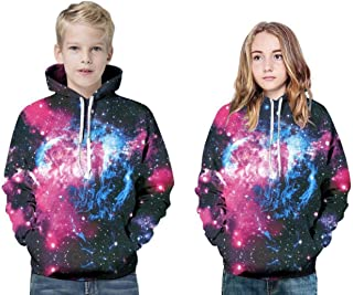 nuovi stili 44197 3571e Amazon.it: h&m - Felpe / Bambine e ragazze: Abbigliamento