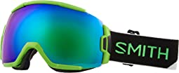 Smith Optics Vice Goggle