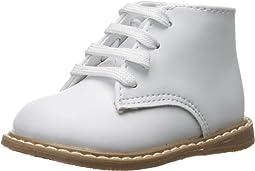 Leather Hi-Top (Infant/Toddler)