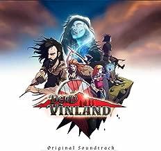 Dead in Vinland (Original Video Game Soundtrack)