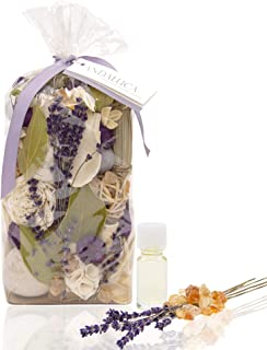 Best potpourri flowers & gifts Reviews