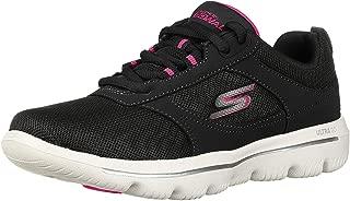 Skechers Women's Go Walk Evolution Ultra-Enhan Sneakers