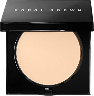 Best bobbi brown face powder Reviews