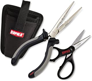 Rapala Pedestal Tool Holder kit Rapala Accessories