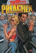 Best the preacher's son part 2 Reviews