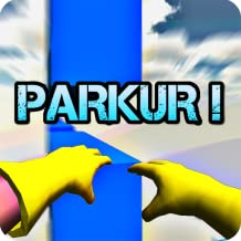 Best parkour first person Reviews