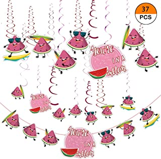 Best watermelon birthday supplies Reviews