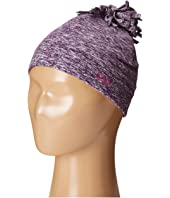 Outdoor Research - Melody Beanie (Little Kid)