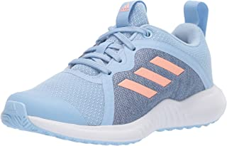 adidas Unisex-Child EF2617 Fortarun X