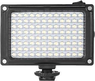 Andoer AD-96 Mini Portable On Camera LED Video Fill-in Light Panel