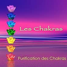 Chakra du cœur, Anahata (4ème chakra)