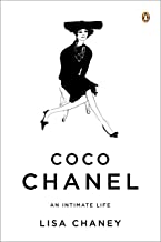 Best the life of coco chanel book Reviews