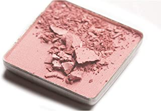 Trish McEvoy Pigment Rich Eye Shadow - Delicate Pink 0.05oz (1.5g)
