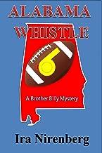 Alabama Whistle