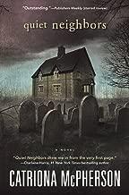 Best quiet neighbors a novel Reviews