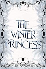 The Winter Princess (The Eldritch Series Book 1) Kindle Edition