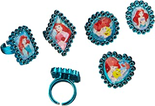 Best disney princess cake toppers party city Reviews