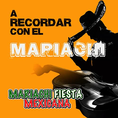 Lo que te Traje de Colombia by Mariachi Fiesta Mexicana on ...