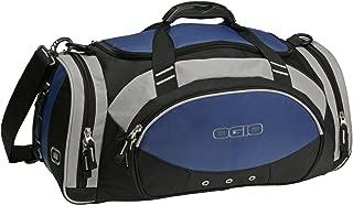 All Terrain Duffel Bag