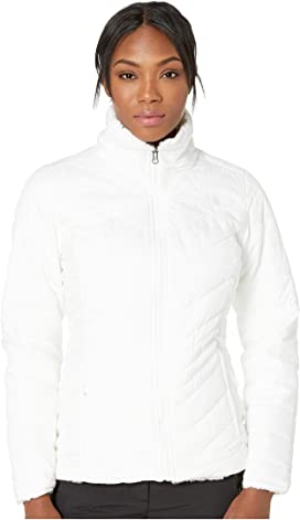 42d60e5b1dc7 Mossbud Insulated Reversible Jacket. The North Face. Mossbud Insulated  Reversible Jacket.  102.21MSRP   149.00