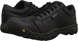 Keen Utility - La Conner AT ESD
