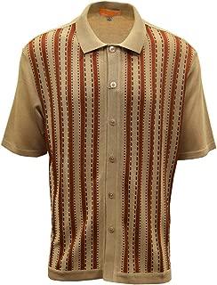 Best nat nast corduroy shirt Reviews