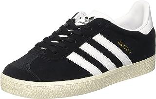 adidas Gazelle J, Chaussures de Running Mixte