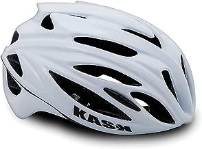 bike helmets kask