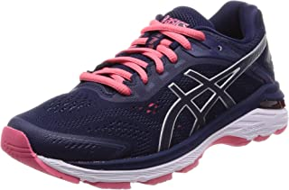 ASICS GT-2000 7 Women's Running Shoe