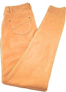 4c19b06031760 Faded Glory Women's Full Length Knit Color Jeggings