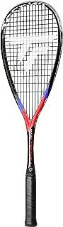 Tecnifibre Carboflex X-Speed Storm squash racquet