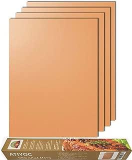 Best copper mats as seen on tv Reviews