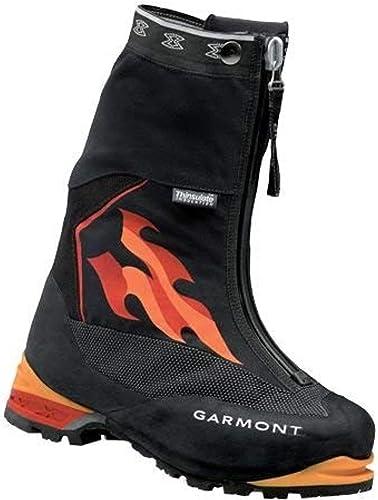 Garmont Pumori LX - Chaussures Alpinisme Homme