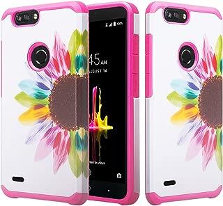 Best zte blaze phone cases Reviews