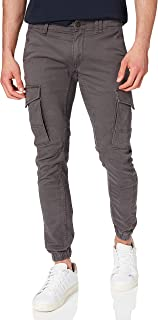 JACK & JONES Pantaloni Uomo