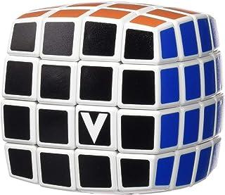 V-Cube 4 - Puzzle 4 x 4 (Compudid 050)