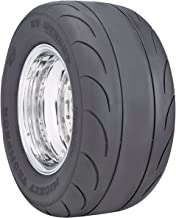 Mickey Thompson ET Street Rad Racing Radial Tire - P275/50R15